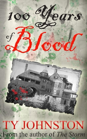 100 Years of Blood