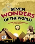 Seven Wonders of the World 1f8acce8-269a-479c-a15d-537f0dbdf7b1