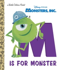 monsters inc  in all shops | chapters indigo ca
