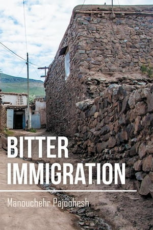 Bitter Immigration