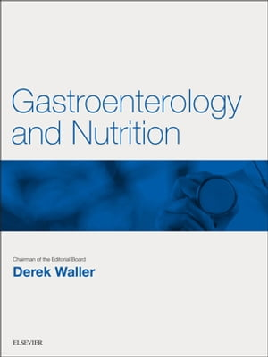Gastroenterology and Nutrition Key Articles from the Medicine journal