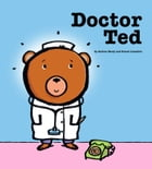 Doctor Ted Cover Image
