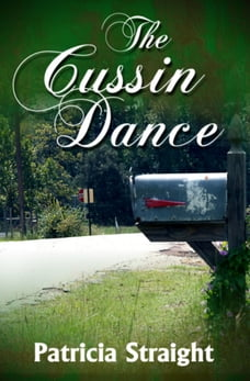 The Cussin Dance