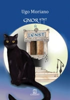 Gnorff & Lenst by Ugo Moriano