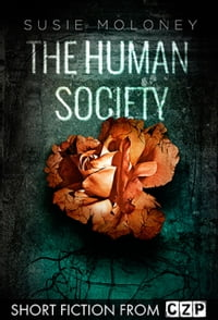 The Human Society: Short Story