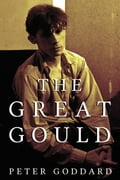 The Great Gould 79c53d62-2531-435d-9d01-884c8aec56ba