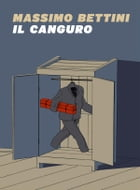 IL CANGURO by Massimo Bettini