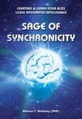 9787772511019 - Anthony, Marcus T.: Sage of Synchronicity - 书