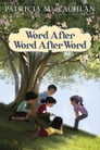 Word After Word After Word Cover Image