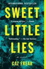 Sweet Little Lies Cover Image