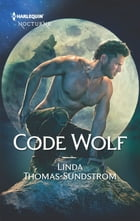 Code Wolf Cover Image