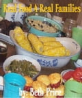 Real Food 4 Real Families 39f1b7aa-3181-4846-868a-b3f3afcbbf45