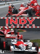 Indy Racing by Tom Greve