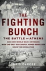 The Fighting Bunch Cover Image