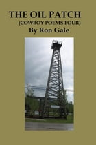 The Oilpatch by Ron Gale