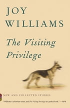 The Visiting Privilege Cover Image