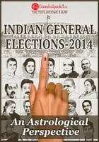Indian General Elections 2014: An Astrological Perspective by GaneshaSpeaks.com