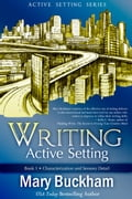 Writing Active Setting Book 1: Characterization and Sensory Detail 6521fce8-e4a6-4ffb-9166-be940bd042da