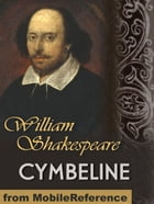 Cymbeline (Mobi Classics) by William Shakespeare