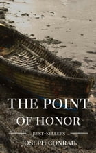The point of honor by joseph conrad