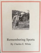 Remembering Sports