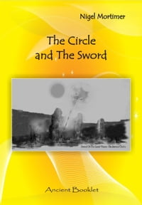 The Circle and The Sword