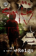 Shyt List 4: Children of The Wronged (The Cartel Publications Presents) by Reign (T. Styles)