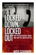 Locked Down, Locked Out d5fb91f3-141a-4bf7-a8cd-b89445215c58