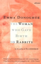 The Woman Who Gave Birth to Rabbits Cover Image
