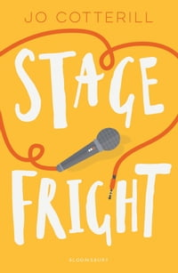 Hopewell High: Stage Fright