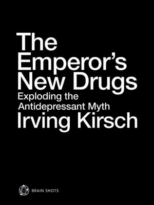 The Emperor's New Drugs Brain Shot