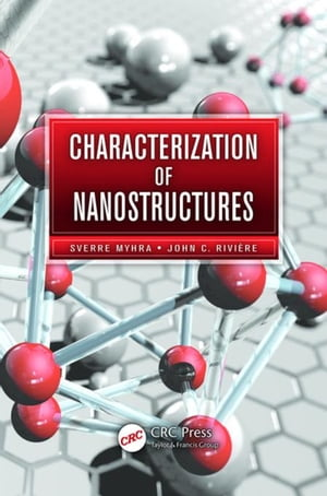 Characterization of Nanostructures