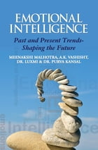 Emotional Intelligence by Meenakshi Malhotra