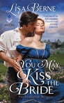 You May Kiss the Bride Cover Image