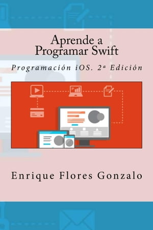 Aprende a Programar Swift