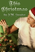 This Christmas 15209624-d982-4eea-be0e-101573ab87a8