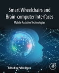 Smart Wheelchairs and Brain-computer Interfaces (Adult Technology) photo
