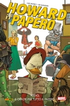 Howard Il Papero 3 (Marvel Collection) by Chip Zdarsky