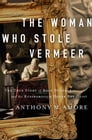 The Woman Who Stole Vermeer Cover Image