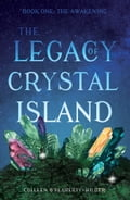 The Legacy of Crystal Island f30686be-6a1f-4b21-9516-9222d2f26a84