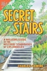 Secret Stairs Cover Image