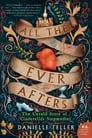 All the Ever Afters Cover Image