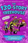 The 130-Story Treehouse Cover Image
