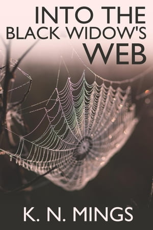 Into the Black Widow's Web