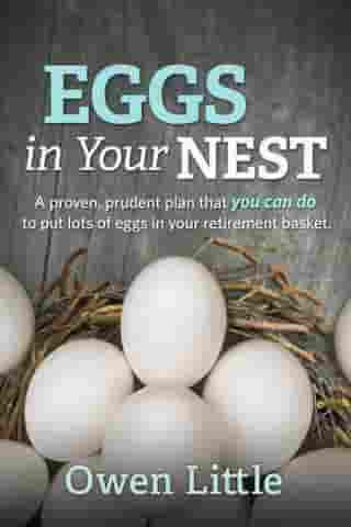 Eggs in Your Nest