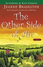 The Other Side of Air: A Novel by Jeanne Braselton