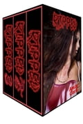 Boxed Set: Ripped - The Complete Series d5d49305-17b1-43bb-a739-ed951cb0bac1