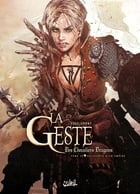 La Geste des Chevaliers Dragons T20: Naissance d'un Empire by Ange