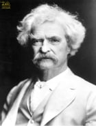 Christian Science by Mark Twain