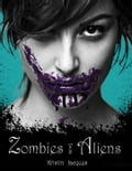 Zombies Vs Aliens 7abc652e-e2b1-446c-a12f-130d5cf66b1a
